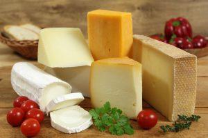 cheese-compressor