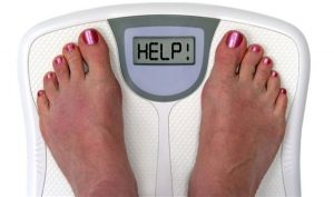 cant-lose-weight