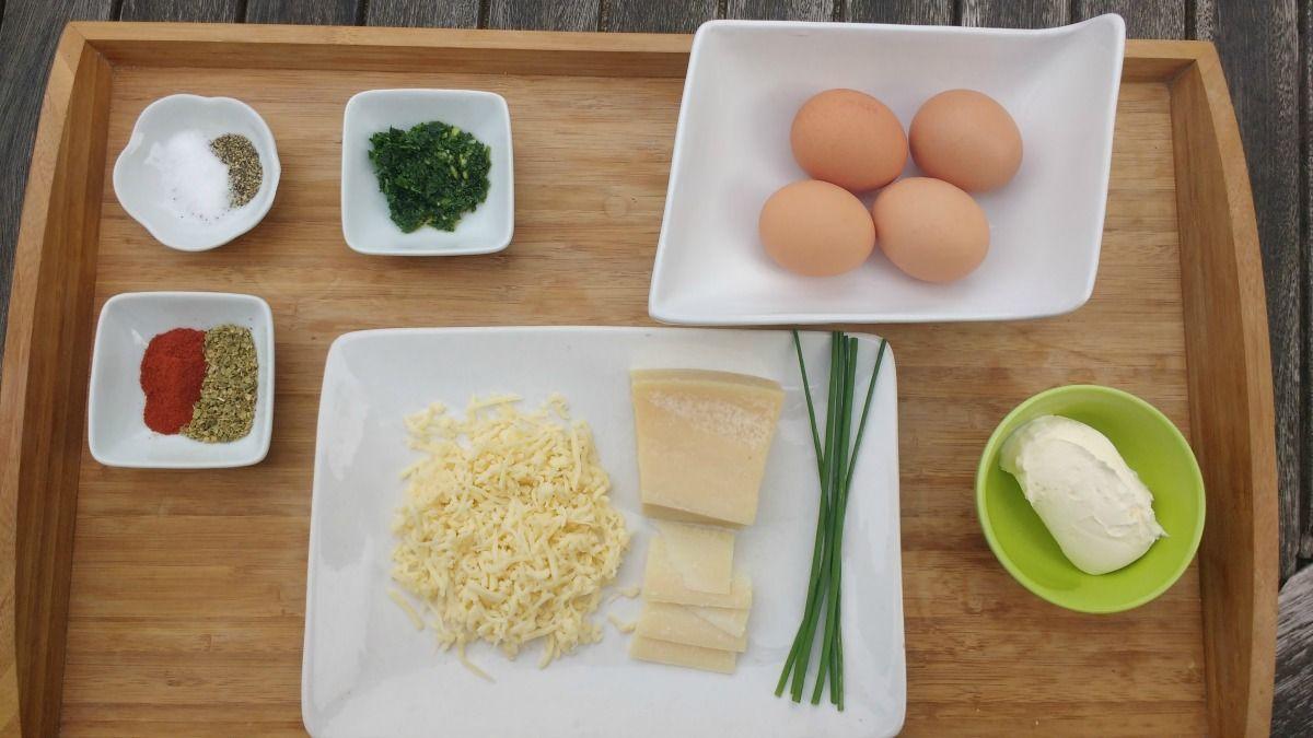 recette-quiche-5