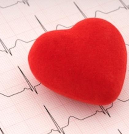 19 vérités choquantes sur ce qu'il faut savoir à propos du cholestérol
