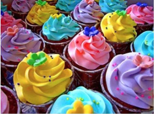 """""""Accros"""" aux sucreries ? Comment surmonter la gourmandise pour ces aliments ?"""