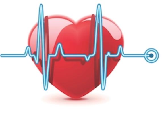 Avoir un taux de cholestérol haut est BON pour la santé ! Les vérités derrière les mythes…