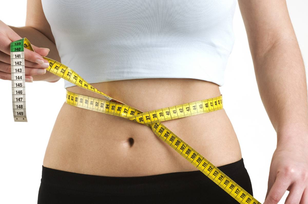 Découvrez le meilleur moyen jamais inventé de brûler de la graisse de façon naturelle et constante !