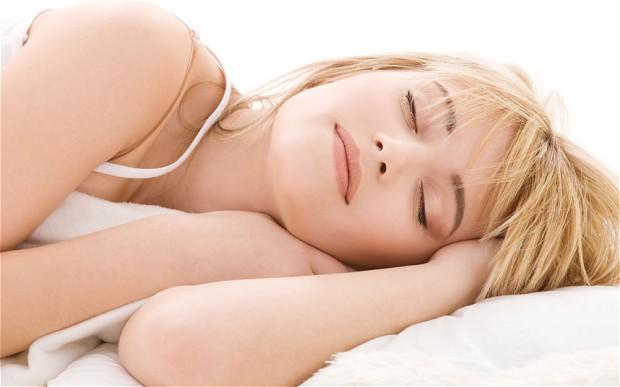 12 choses que peu de gens connaissent concernant un bon sommeil