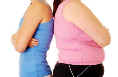 Inflexibilité métabolique : comment augmenter votre capacité à brûler des graisses ?