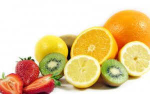 fruits-compressor