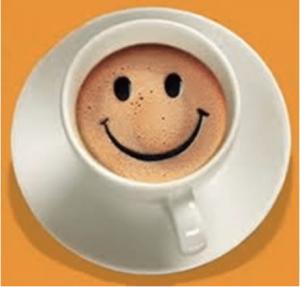 nao-tenha-medo-do-café-5-dicas