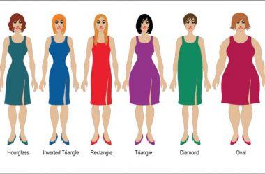 Les 4 types d'excès de graisse : découvrez comment les hormones façonnent votre corps – Partie 1