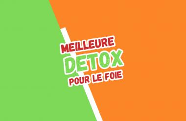 ENLEVEZ CES 4 ALIMENTS pour nettoyer votre foie rapidement | Détox Pour le Foie | Eviter Foie gras