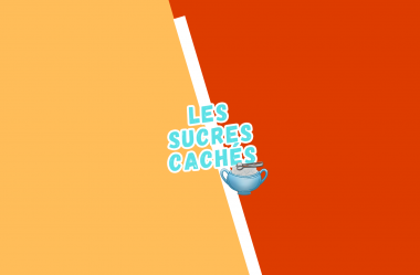24 appellations du sucre – SUCRES CACHES